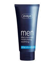 Ziaja marine algae spa - smoothing enzyme peeling for face 60ml