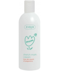 Ziaja natural olive - body lotion 400ml