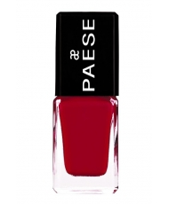 Paese - nail polish colour 107 9ML