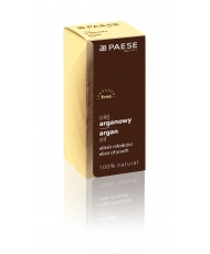 Paese - smoothing make-up base 15ml