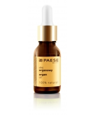 Paese - bamboo powder with silk proteins 8g