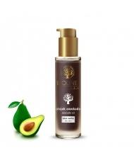 Bioline - Avocado Oil 50ml