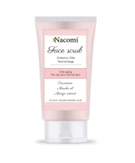 Nacomi – Anti-wrinkle facial peeling 85ml