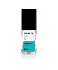Paese - drop&fix 10ml