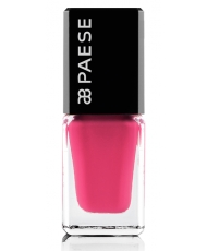 Paese - nail polish colour 398 - sand effect 9ml
