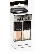 Paese - endurecedor 9ml