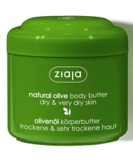 Ziaja cucumber mint – face cream 50ml