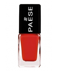 Paese - french manicure colour 10 2x9ml