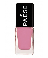 Paese - french manicure colour 20 2x9ml