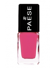 NAIL POLISH Colour 182
