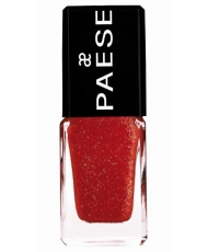 Paese - nail care 5 in 1   9ml