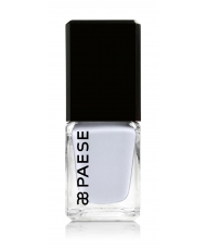 Paese - nail polish colour 106 9ml