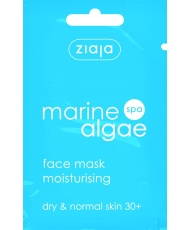 MARINE ALGAE SPA SMOOTHING EYE CREAM