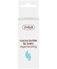 Ziaja slim - stretch mark reducer 100ml