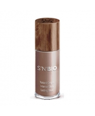 S'N'BIO – Verniz de unhas Natural e Vegan Earth Soil 8ml - Onde comprar